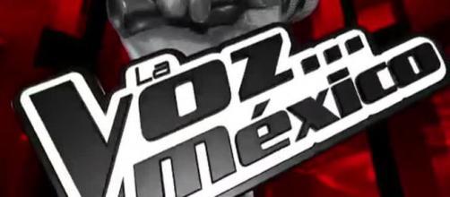 """Sorprende ganador de """"La Voz… México"""" 2017"""