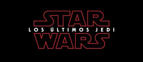 Star Wars: Los Últimos Jedi. - blogdesuperheroes.es