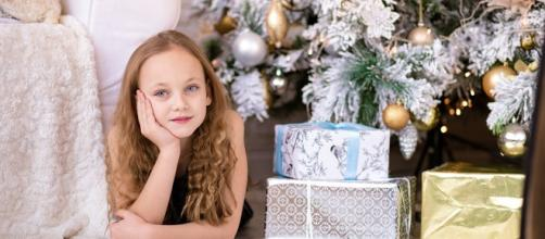 These valuable gifts for kids truly keep on giving - image via pexels.com