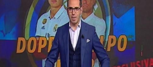 """VIDEO / L'annuncio boom di Criscitiello: """"Clamorosa Inter, presi ... - fcinter1908.it"""