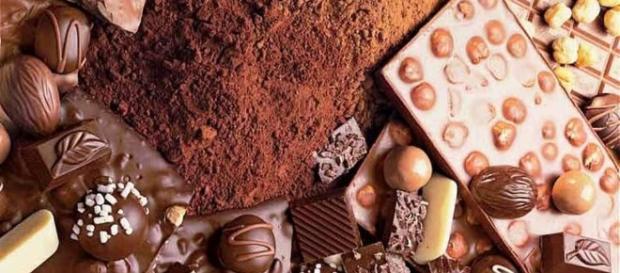 A Sorrento arriva la Festa del Cioccolato Eventi a Napoli - napolitoday.it