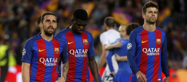 FC Barcelona: Alineaciones confirmadas en el Leganés vs Barcelona ... - marca.com