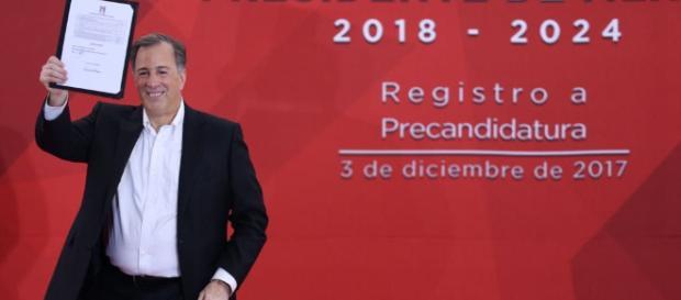 Lilia Arellano - Columna Estado de los ESTADOS - liliaarellano.com