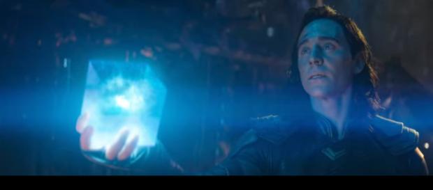 Marvel Studios' 'Avengers: Infinity War' Official Trailer - [Image Credit: Marvel Entertainment/YouTube screencap]