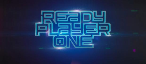 You may have missed this detail in the 'Ready Player One' trailer - [Image via Warner Bros. Pictures/YouTube]