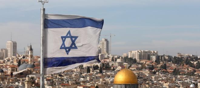 Israel: Trump und der gebrochene Frieden?