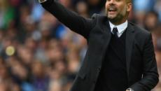 Premier League : Un nouveau record pour Manchester City.
