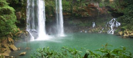 15 recomendaciones de CNDH para proteger áreas naturales en México ... - expoknews.com