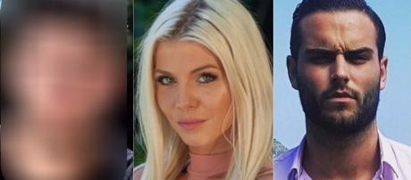 Les Marseillais Australia : découvrez avec qui Nikola a oublié Jessica !
