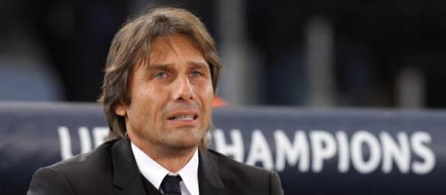 Antonio Conte futur entraîneur du PSG ?