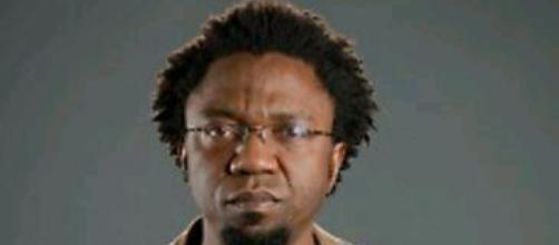 Arrestation de Patrice Nganang: Le Président français Emmanuel ... - actucameroun.com