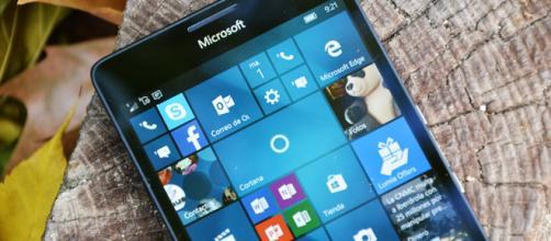 Windows 10 en ARM. - entecno.me