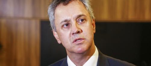 Desembargador que julgará Lula, João Pedro Gebran Neto