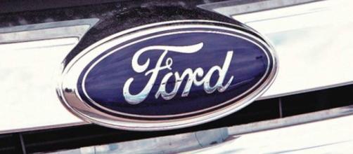 Ford cambia a EU por México para producir auto eléctrico: WSJ | El ... - eldiariodechihuahua.mx