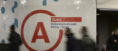 Grève RATP : 1 train sur 2 circulera au mieux sur les RER A et B ... - rtl.fr