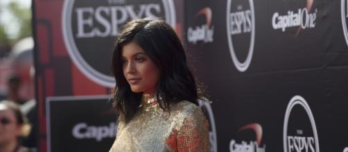 Kylie Jenner has a hefty price tag for her new brushes