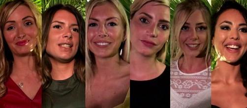 La Villa 3 : une candidate de Secret Story fait d'incroyables révélations (Crédit : TF1)