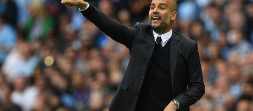 Le Manchester City de Guardiola est plus en forme que jamais et a battu un nouveau record après une nouvelle victoire sur la pelouse de Swansea.