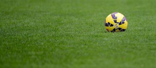 L'Inter alla prova Pordenone in Tim Cup