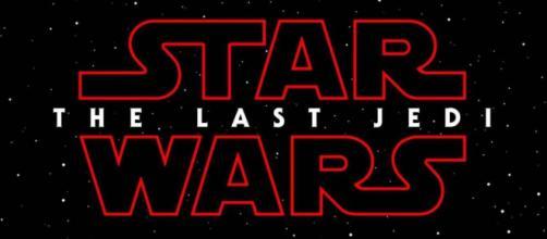 Los Últimos Jedi, la nueva entrega de la saga Star Wars