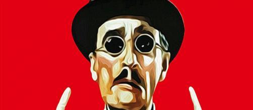 Malocchio e superstizione: tutti i gesti scaramantici per avere ... - italiaora.net