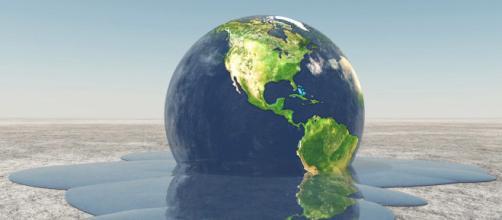 Oggi a Parigi partono i lavori del One Planet summit organizzato da Francia, Onu e Banca Mondiale