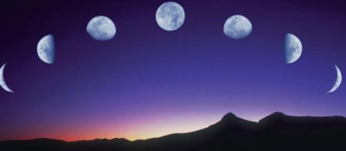 Oroscopo di domani 16 dicembre, la Luna arriva nel segno del Sagittario
