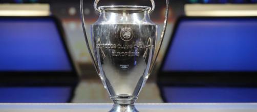 PSG, Real, Barça, Juventus : Toutes les équipes les qualifiées ... - eurosport.fr