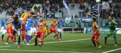 Serie C, i top 11 di giornata LaPresse - lapresse.it