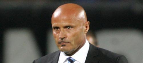 Stefano Colantuono è il nuovo allenatore della Salernitana.