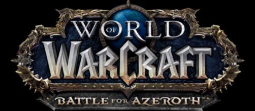 World Of Warcraft : Battle For Azeroth, la nouvelle extension annoncée - ubergizmo.com