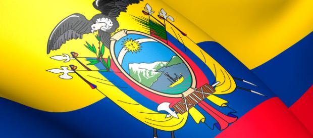 5 Lugares básicos para empezar a conocer Ecuador - Portal ... - portalmochilero.com