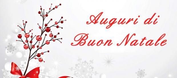 Auguri Buon Natale 2016: migliori video, foto, GIF e frasi ... - focustech.it