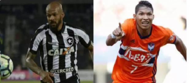 Bruno Silva se transformou em um dos melhores jogadores da Libertadores