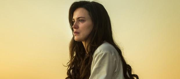Clara volta ao Tocantins para começar sua vingança