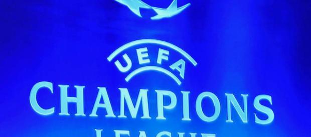 Die Champions League ist Schauplatz ganz besonderer Spiele (Quelle: focus.de)