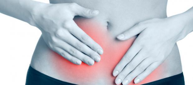 Infecção de urina pode levar à morte se não tratada de forma correta