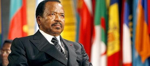 News Archives - Page 16 sur 29 - Buzz du Cameroun - buzzducameroun.com