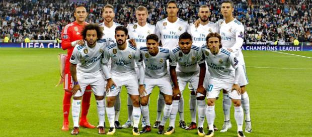 Florentino explota tras el Al-Jazira vs Real Madrid: rodarán cabezas