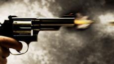 Jovem de 16 anos é encontrado carbonizado com um tiro no olho em Porto Alegre
