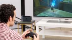 Nintendo Switch sells 10 million units globally