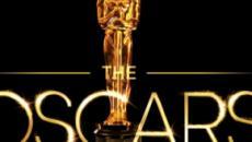 Oscar 2018: Conheça os favoritos para indicação