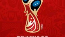 Un torneo Mondiale con le escluse eccellenti?