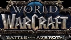'World of Warcraft: Battle for Azeroth' – Everything you need to know