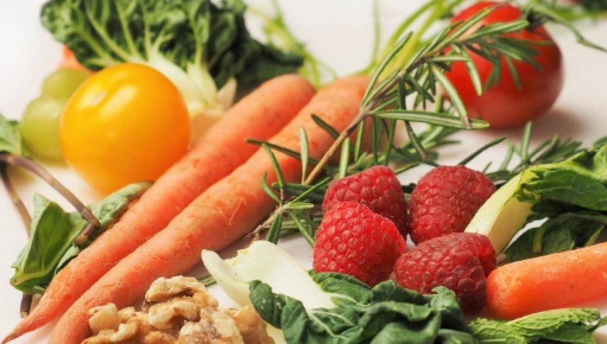 Dieta disociada diez dias