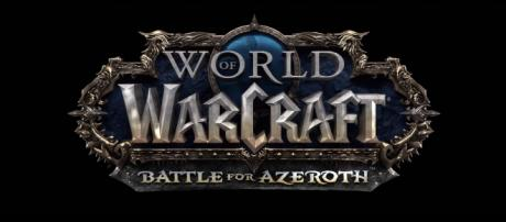Screencap from the official cinematic (via World of Warcraft/YouTube)