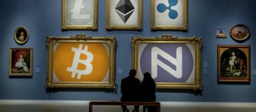 Algunas de las criptomonedas más atractivas del mercado