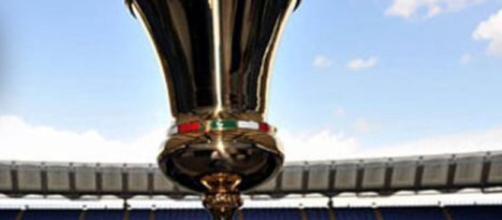 Coppa Italia, la Lazio piega il Cittadella