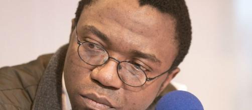 Découvrez l'actualité par pays : CAMEROUN - afrique-actualites.com