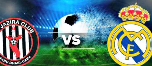 Esta es la segunda semifinal del mundial de clubes ¿Quién será el segundo finalista?